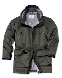 Fly fishing devon tackle shop for Fly fishing rain jacket