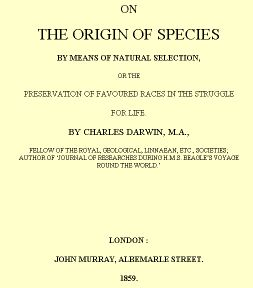 Darwin s God: The Enduring Warfare Thesis Theses